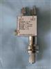 KJ-WL1-ZK-SET流量设定稳流阀