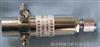 KJ-WY1-MP膜片稳压阀