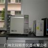 GC9890A石油液化气中二甲醚测定
