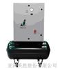 OGS-20氧气发生器