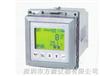 工业微电脑氧化还原/温度控制器