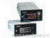 工业酸度变送器/工业酸度变送器