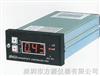电导率控制器/工业电导率控制器