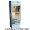 150A150A数显生化培养箱