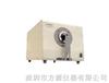 高精度台式分光测色仪