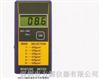 木材水分测定仪/水分测定仪