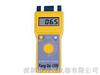 纺织品水分测定/水份测定仪/纺织原料水分仪