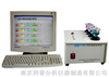 TP-BS5A锰磷硅铬镍铜铝分析仪