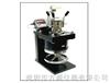 杯突试验仪/涂层杯突试验仪/涂层杯突试验仪 QBJ