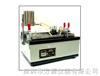 耐洗刷测定仪/耐洗刷测定仪 QFS/洗刷测定仪
