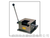 T型弯曲试验仪/T型弯曲试验机QZW型/T型弯曲试验机