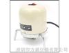 干燥时间测定器/自动漆膜干燥时间测定器/干燥时间测定器