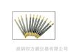 线棒涂膜器/线棒涂膜机