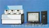 透气性测试/透气性测试仪/透气性测试机