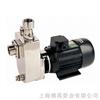 SFBX型不锈钢小型自吸泵
