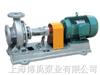 LQRY型高温油泵|导热油泵