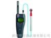 温湿度仪HP3/便携式温湿度仪HP3/温湿度机
