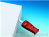 纸张温湿度仪/便携式纸张温湿度仪/纸张温湿度机