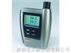 温湿度记录仪1/便携式温湿度记录仪/温湿度记录机