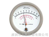 温湿度表F1/便携式温湿度表/温湿度表