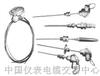 WRE-203S微型热电偶/热电阻