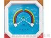 温湿度表WSB/便携式温湿度表/温湿度表