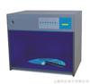 CAC-600-5CAC-600-5標準光源對色燈箱