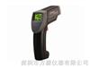 红外成像仪/红外测温仪/ST20红外测温仪