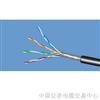 TK505-G-Y超五类4对双护套阻水数据电缆