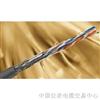 TK520-G-YSFTP超五类4对数据电缆
