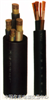 YC,YCW重型橡套软电缆