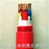 KGGB,YGCPB硅橡胶电缆
