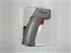 红外成像仪/红外测温仪/MTFS红外测温仪