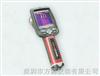 红外成像仪/红外测温仪/红外热像仪器CAM