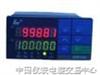 SWP-RP系列频率/转速表