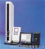 拉力试验机/智能电子拉力试验机/PC型智能电子拉力试验机