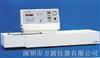 热封拉力试验仪/热封拉力试验机/热封拉力试验仪HTT-L1