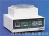 热缩试验仪/热缩试验机/高精度热缩试验仪
