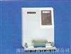 摩擦试验机/高精度摩擦试验机/摩擦试验仪