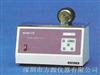 印刷牢度试验机/印刷结合牢度试验机/圆盘剥离试验机BLJ-02