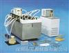 雾化测试仪/高精度雾化测试仪/雾化测试机