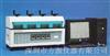 透湿量测定仪/高精度透湿量测定仪/透湿量测定机