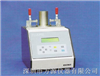 透气度测试/透气度测试仪/透气度测试机