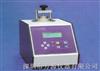 透气度测试G2/透气度测试仪/透气度测试机
