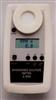 Z-900硫化氢气体检测仪