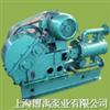 WBR型高压高温电动往复泵