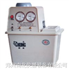 SHB-IIIS循环水式多用真空泵