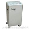 SHB-B95A5抽头大型循环水式多用真空泵