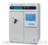 CIC-100CIC-100标准型离子色谱仪