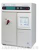 CIC-100CIC-100专业型离子色谱仪